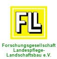 Forschungsgesellschaft Landespflege-Landschaftsbau e.V.