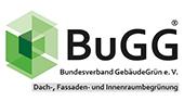 Bundesverband GebäudeGrün e. V. (BuGG)